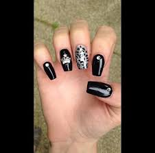 28 best nailed it images 28 best creation station nail images on nail arts