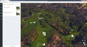 Maps Google Cmo Mit Google Zu Den Golfplätzen Der Welt Soulgolfer De