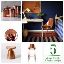 home design elements copper interior design elements archives down2earth interior design
