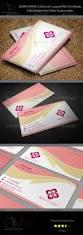 Salon Business Card Ideas 134 Best Cool Business Card Idea Images On Pinterest Business