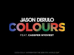 free download mp3 barat terpopuler saat ini colours jason derulo feat cassper nyovest mp3 4 48 mb music state