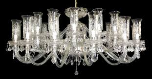 Chandelier Cleaning London Chandelier Lighting For Sale From Classical Chandeliers