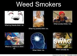 post your favorite weed meme page 18 grasscity forums
