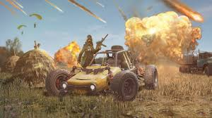 pubg video some of our favorite pubg videos player unknown s battlegrounds