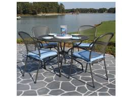 outdoor iron table and chairs wrought iron outdoor furniture casual designs of cape cod cape