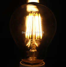 Cool Led Lights by Cool Looking Light Bulbs Home Design