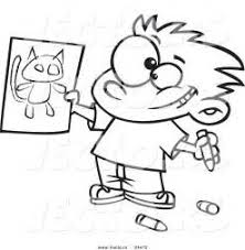 Washing Machine Coloring Page - 14 coloring pages of tiger drawing cartoon cats and dogs