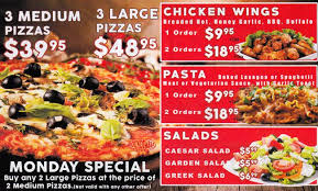 how much is a medium pizza at round table round table pizza menu menu for round table pizza central richmond
