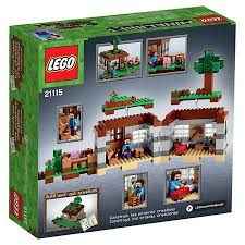 lego minecraft target black friday 536 best for baby d images on pinterest hairstyles children and