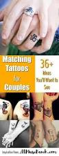 the 25 best meaningful couples tattoos ideas on pinterest