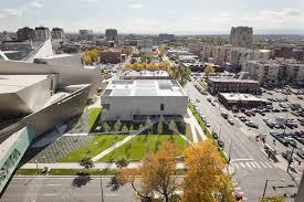 allied works u0027 arresting art museum in denver buildings