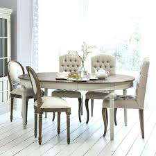 Rustic Oval Dining Table Alluring Extendable Black Dining Table Oval Glass And 4 Chairs At