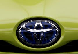 toyota motors japan toyota motor to add 400 jobs at indiana assembly plant