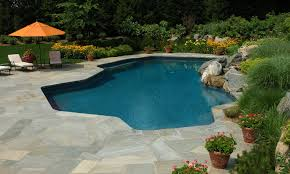 Backyard Pools And Spas by Cape Fear Pools And Spas U2013 910 395 6722