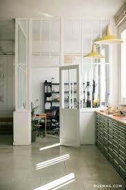 Kitchen Partition Wall Designs 806 Best Room Dividers Images On Pinterest Architecture Room