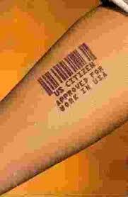 new picture tatto revolution tattoo