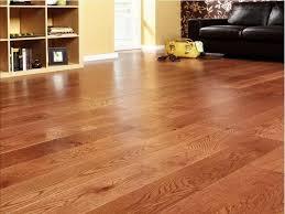 excellent best types of wood flooring 60 in home remodel design