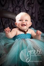 54 best tutus images on pinterest ballet tutu tutu dresses and