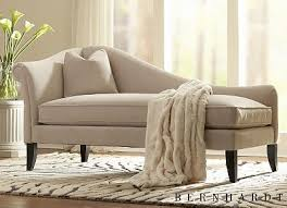 Contemporary Chaise Lounge Bedroom Design Contemporary Chaise Lounge Patio Lounge Chairs