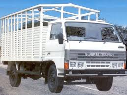 mazda truck models mazda sartaj