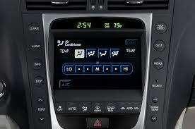 lexus warranty information 2011 lexus gs350 reviews and rating motor trend