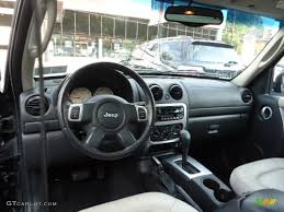 jeep liberty 2015 interior jeep renegade interior colors minimalist rbservis com