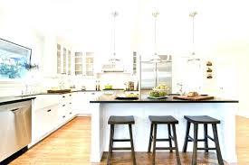 Stainless Steel Pendant Light Kitchen New Pendant Lighting Stainless Steel Stainless Steel Kitchen