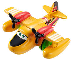 amazon disney planes fire u0026 rescue hydro wheels dipper