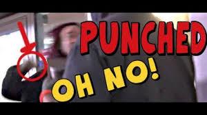 Challenge Comedyshortsgamer Prank Wrong Almost Died Ksi Comedyshortsgamer Jake Paul