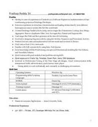 Etl Tester Resume Sample by Cover Letter Sample Qa Tester Qa Tester Resumes Indeed Resume