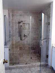home design ideas for the elderly shower elderly friendly interior home design elements my senior