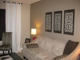 Home Interior Painting Ideas Combinations Bedroom Wall Colour Design Wall Colour Combination House