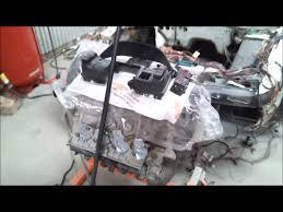 nissan titan gtm supercharger vk56de part 2 youtube