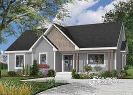 55 best builder house plans u0026 multi family home plans images on