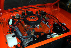 1968 dodge charger engine engine compartment pics