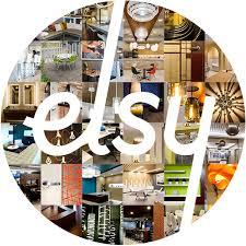 Interior Designers Denver by Elsy Studios Denver Commercial Interior Design Firm