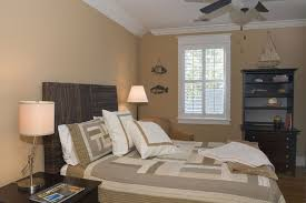 Plantation Blinds Cost Raleigh Plantation Shutters Cost Bedroom Eclectic With Wood Trim