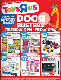 home depot black friday 2011 ad toys u0027r u0027 us mystery black friday 2011 deals now online black