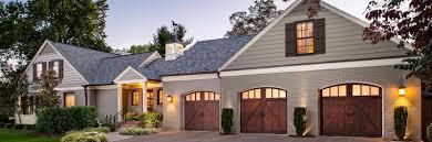 Garage Doors Charlotte Nc by Crawford Door Systems Wilmington Nc Garage Doors