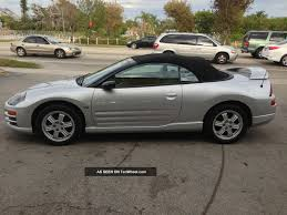 mitsubishi convertible 2003 pdf 2001 mitsubishi eclipse transmission diagram 28 pages