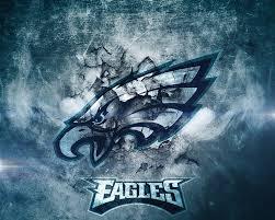 best 25 philadelphia eagles logo ideas on pinterest