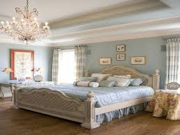 master bedroom retreat design ideas u2013 decorin