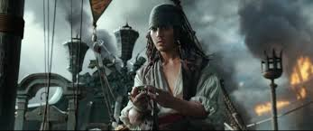 The Heist Flag Jack Sparrow Fluch Der Karibik Wiki Fandom Powered By Wikia