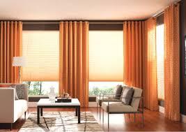curtains glamorous orange lace curtains incredible orange eyelet