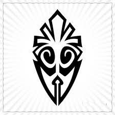 filipino tattoo images u0026 designs
