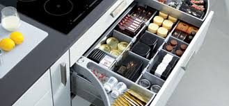 discount kitchen appliances online kitchen accessories buy modular kitchen accessories online