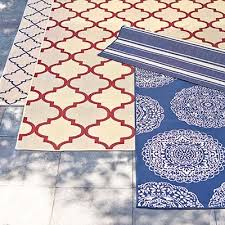 How To Make A Rug Out Of Fabric Flooring U0026 Area Rugs Home Flooring Ideas Floors At The Home Depot
