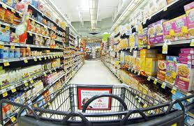 popular grocery stores why grocery store food is getting cheaper business insider
