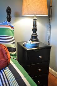 beautiful small black nightstand 28 narrow black nightstand chic