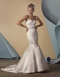 wedding dresses chelmsford essex bridal shop adore brides